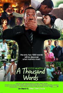 Watch Movie a-thousand-words