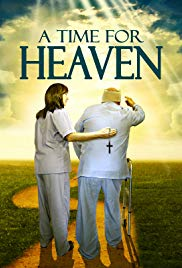 Watch Movie a-time-for-heaven