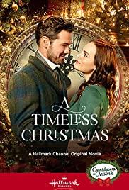 Watch Movie a-timeless-christmas