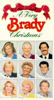 Watch Movie a-very-brady-christmas
