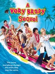 Watch Movie a-very-brady-sequel