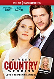 Watch Movie a-very-country-wedding