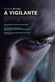 Watch Movie a-vigilante