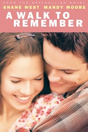 Watch Movie a-walk-to-remember