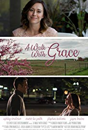 Watch Movie a-walk-with-grace