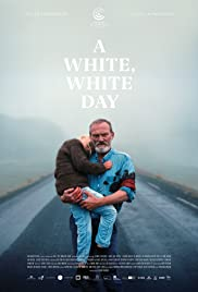 Watch Movie a-white-white-day