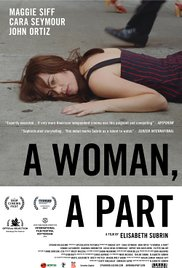Watch Movie a-woman-a-part
