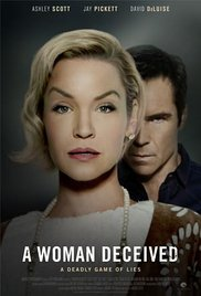 Watch Movie a-woman-deceived