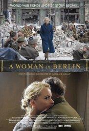 Watch Movie a-woman-in-berlin