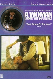 Watch Movie a-woman-under-the-influence