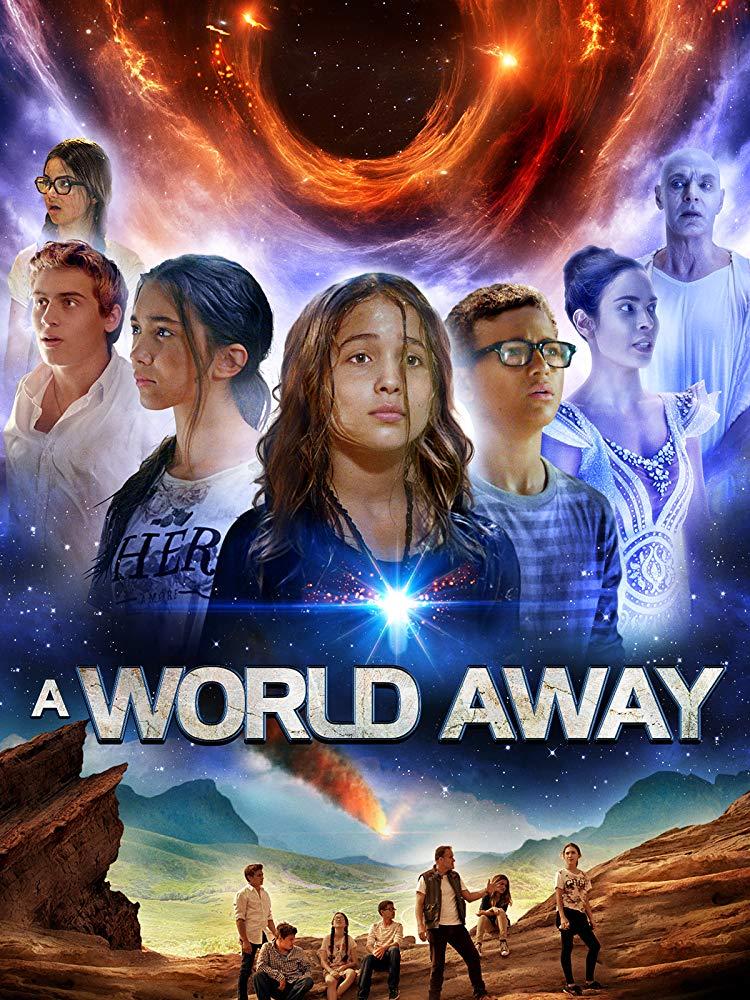 Watch Movie a-world-away