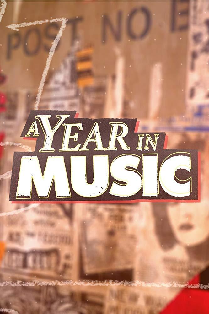 Watch Movie a-year-in-music-season-2