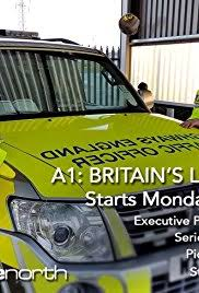 Watch Movie a1-britain-s-longest-road-season-2
