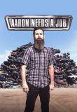 Watch Movie aaron-needs-a-job-season-1