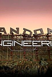 Watch Movie abandoned-engineering-season-3