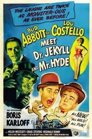 Watch Movie abbott-and-costello-meet-dr-jekyll-and-mr-hyde