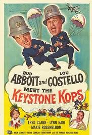 Watch Movie abbott-and-costello-meet-the-keystone-kops