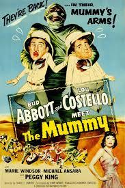 Watch Movie abbott-and-costello-meet-the-mummy