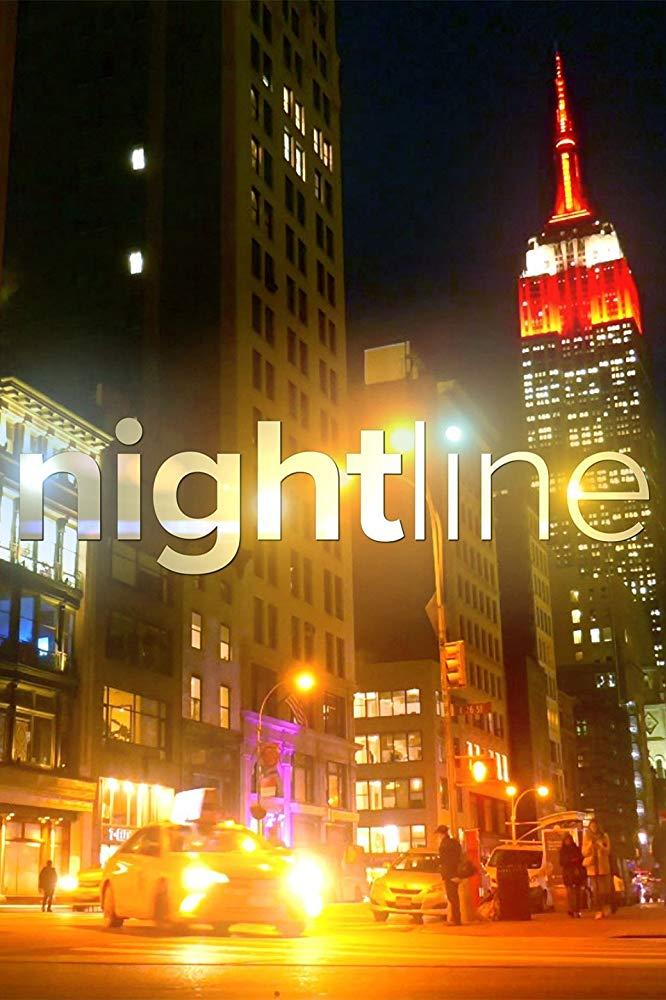 Watch Movie abc-news-nightline-season-1