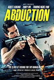 Watch Movie abduction-2020
