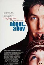Watch Movie about-a-boy