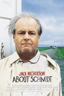 Watch Movie about-schmidt