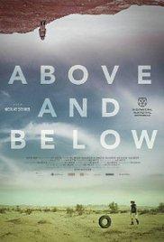 Watch Movie above-and-below
