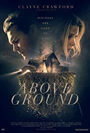 Watch Movie above-ground