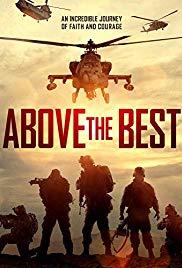 Watch Movie above-the-best
