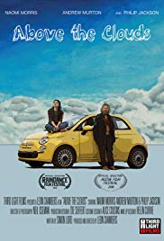 Watch Movie above-the-clouds