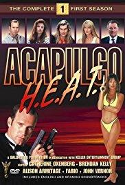 Watch Movie acapulco-h-e-a-t-season-2