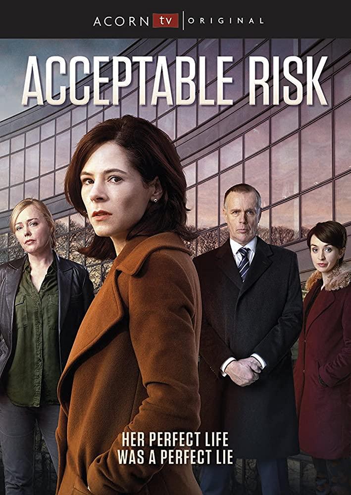 Watch Movie acceptable-risk-season-1