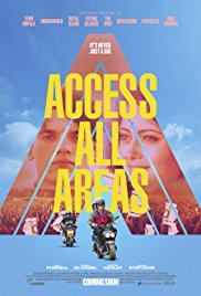 Watch Movie access-all-areas
