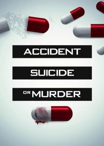 Accident, Suicide, or Murder – Season 3