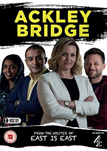 Watch Movie ackley-bridge-season-3