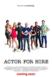 Watch Movie actor-for-hire