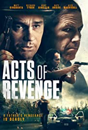 Watch Movie acts-of-revenge
