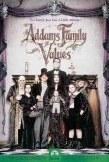 Watch Movie addams-family-values