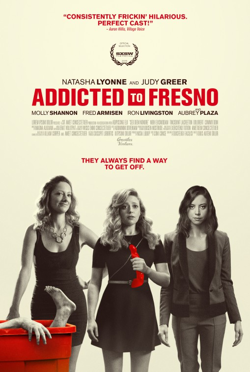 Watch Movie addicted-to-fresno