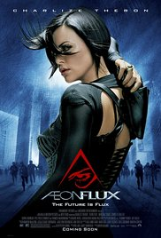 Watch Movie aeon-flux