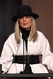 Watch Movie afi-life-achievement-award-a-tribute-to-diane-keaton