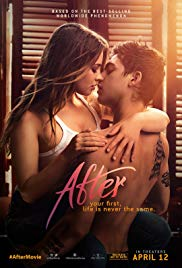 Watch Movie after-2019