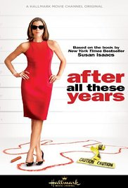 Watch Movie after-all-these-years