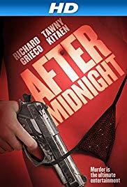 Watch Movie after-midnight