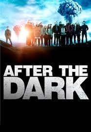 Watch Movie after-the-dark