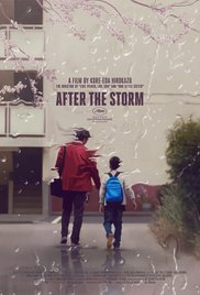 Watch Movie after-the-storm