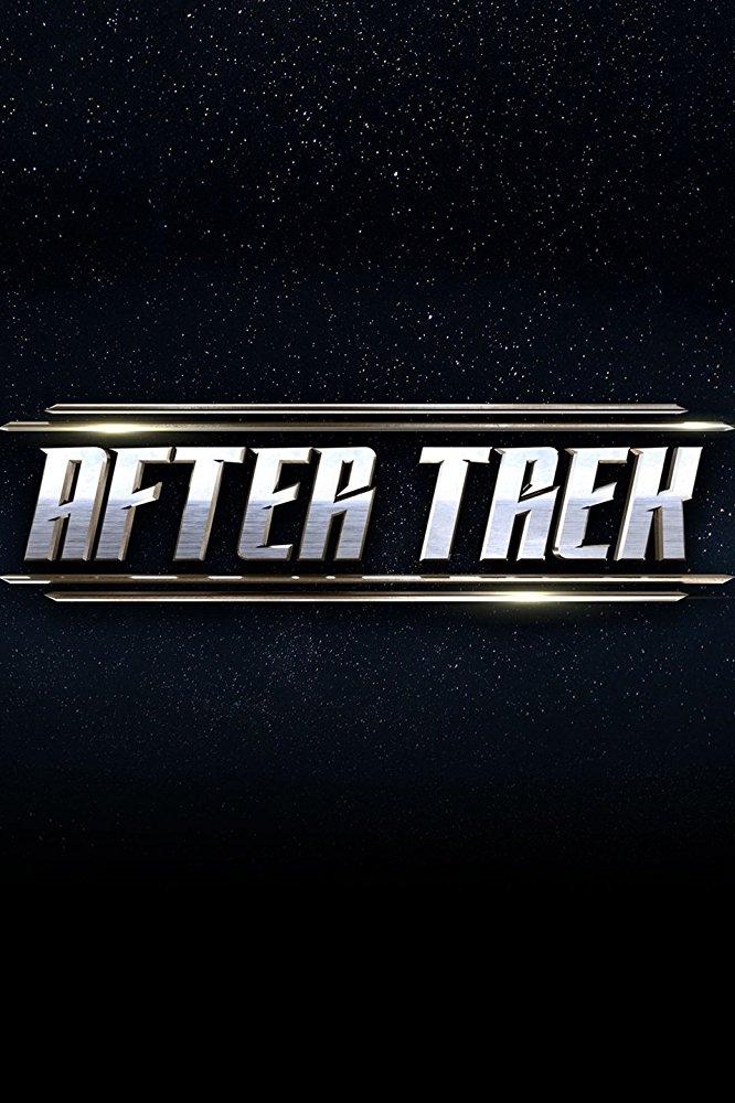 Watch Movie after-trek-season-1