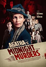 Watch Movie agatha-and-the-midnight-murders