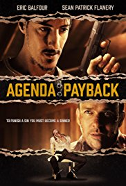 Watch Movie agenda-payback