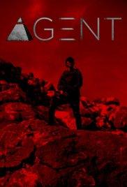 Watch Movie agent